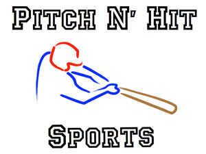 Pitch n' Hit
