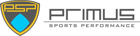 Primus Sports Performance